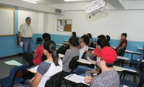Estudantes devem ficar atentos às provas do Enem 2015