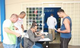 Associação dos Subtenentes, Sargentos e Oficiais da Polícia e Bombeiros Militares-MS realiza eleições na Capital