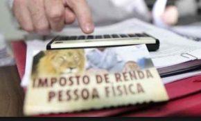 Menos de 20% em MS declaram Imposto de Renda 2018 até agora
