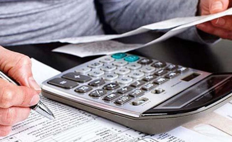 Último dia para declarar Imposto de Renda
