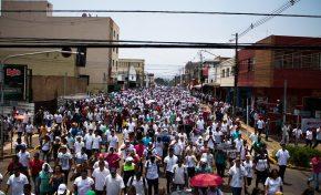 Após protestos de funcionários em 6 cidades, JBS pretende retomar abates nesta terça-feira
