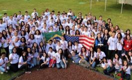 Campo-grandense é selecionado pelo programa Jovens Embaixadores