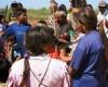 Indígena é morto a machadadas por ex-padrasto em Coronel Sapucaia
