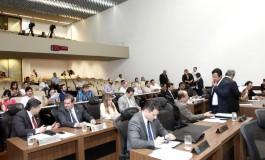 Deputados aprovam criação do Selo Empresa Amiga da Terceira Idade