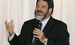 Cortella faz palestra em Campo Grande na sexta