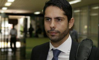 Coffee Break: Gaeco pede pela denúncia de 19 pessoas envolvidas na cassação de Bernal