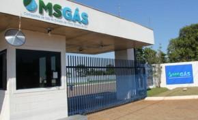 Tarifa de gás natural tem reajuste em 5,86%