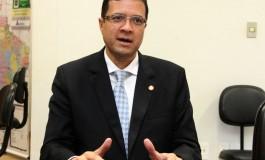 Presidente da OAB será homenageado com prêmio Raymundo Faoro