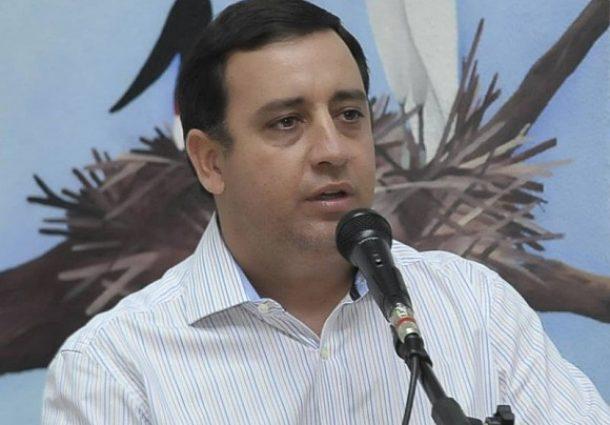 Aquidauana: Prefeitura quita folha de fevereiro hoje