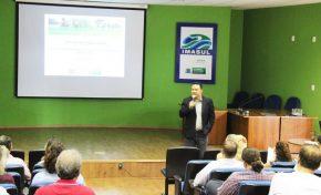 Unidades de Conservação são alternativa para o desenvolvimento econômico dos municípios