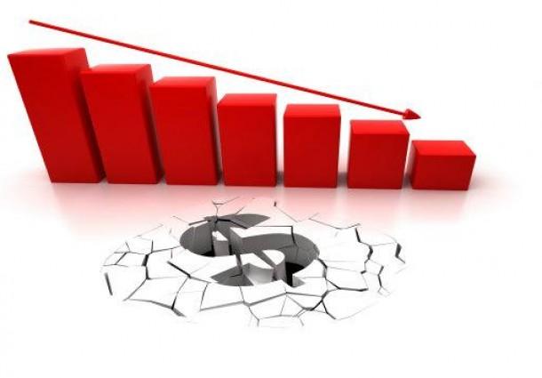 PIB de 2015 deve despencar ainda mais