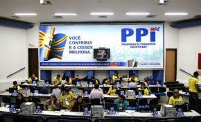 Após confusão, novos carnês do IPTU começam a ser entregues na Capital