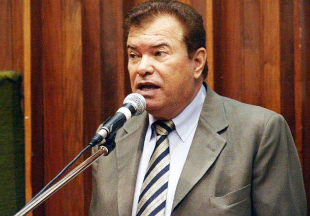Deputado apresenta proposta para combater violência nas escolas