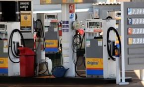 Para fechar contas, governo estuda elevar tributos dos combustíveis