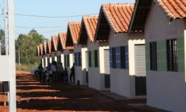 Azambuja entrega 810 casas hoje no residencial Celina Jallad na Capital