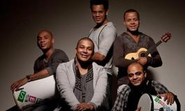 Samprazer faz show no próximo sábado em Campo Grande