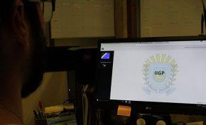 Certidão de Antecedentes Criminais agora pode ser emitida pela internet