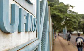 UFMS divulga sexta lista de espera do Sisu e vestibular 2018