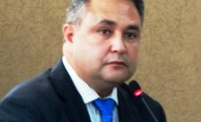 Câmara de Aral Moreira ainda não se manifesta sobre vereador preso