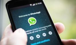 Whatsapp é o aplicativo mais usado pelos brasileiros, diz Ibope