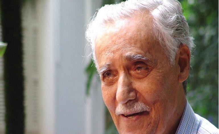 """""""Dr Wilson foi um ícone da história política do MS"""", diz Reinaldo Azambuja"""