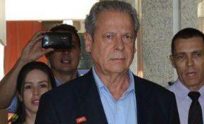 STF decide soltar José Dirceu; Saiba como votou cada ministro