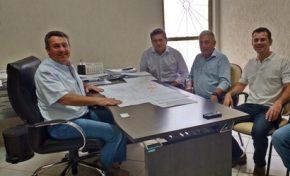 Saneamento: Anastácio recebe mais de R$ 6 milhões em investimentos