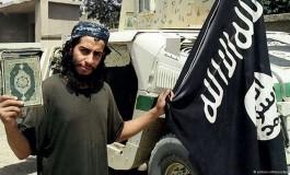 França confirma morte do mentor dos atentados em Paris