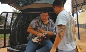 Polícia investiga se pai de universitário 'assumiu' culpa em outro acidente