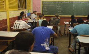 Ensino integral do país perde mais de 2 milhões de alunos do 1º ao 9º ano