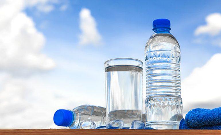Médico alerta para a necessidade maior de água em tempo seco