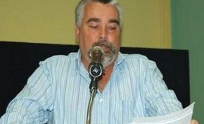 MPF-MS bloqueia R$ 1 mi em bens de ex-prefeito de Água Clara