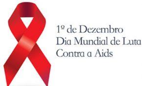 Dezembro vermelho: Casos de HIV crescem mais de 45% no Estado