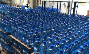 Estado consegue ajuda humanitária federal para atender famílias afetadas pela chuva no MS