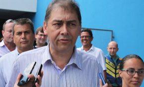 TSE decreta: Alcides Bernal está fora das eleições e inelegível