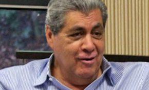 Puccinelli assume presidência regional do PMDB