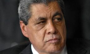 """Puccinelli, Giroto, Amorim e Baird prestam depoimento sobre """"Lama Asfáltica"""" no MPE"""