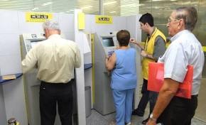 13º de aposentados e pensionistas começa a ser pago na quinta