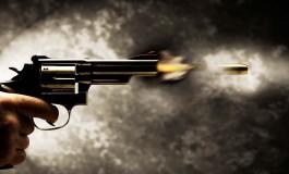 Condenado por tráfico, homem é executado a tiros na Vila Nhá-Nhá