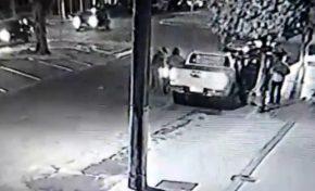 Ex-prefeito e candidato ao Senado, Nelsinho Trad é assaltado em Dourados