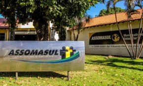 Segundo Assomasul, prefeitos de MS não sabem como pagar o 13°