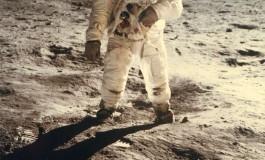 Rússia pretende enviar missão tripulada à Lua em 2029