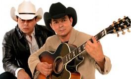 Ataíde e Alexandre fazem show nesta sexta em Campo Grande