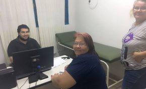 Gerência de Saúde implanta atendimento noturno em Unidades de Aquidauana; Confira o cronograma