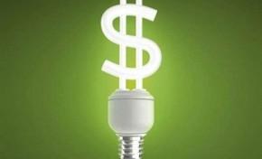Aneel empurra gastos com energia industrial para consumidores