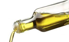 Anvisa proíbe a venda de 4 marcas de azeite e 1 de pimenta-do-reino