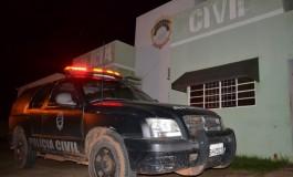 Homens se passam por hospedes e roubam hotel em Sonora