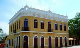 Morada dos Baís tem programação cultural gratuita