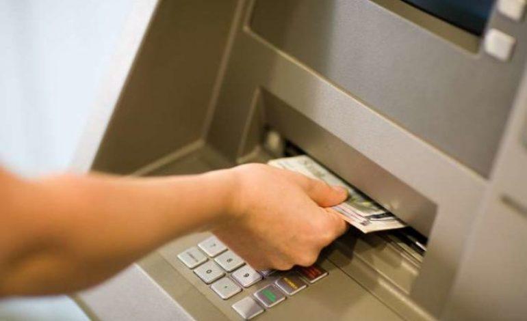 Justiça faz banco estornar dinheiro transferido para conta errada