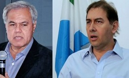 Bernal apresenta finanças do Município a vereadores